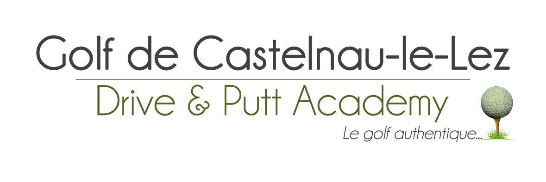 Golf de Castelnau-le-Lez