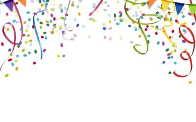 Ouverture le 28 Novembre, c'est la fête !
