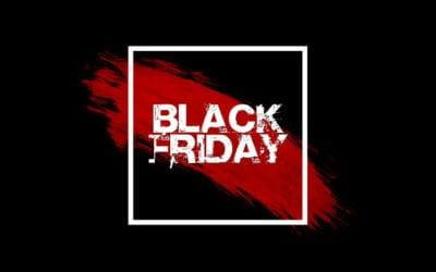 Nos offres BLACK FRIDAY