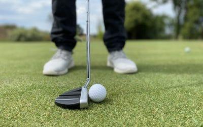 Débutez le golf c'est le bon moment !